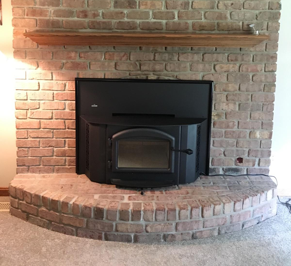 chimney1 call 260 489 2277 fort wayne chimney sweep