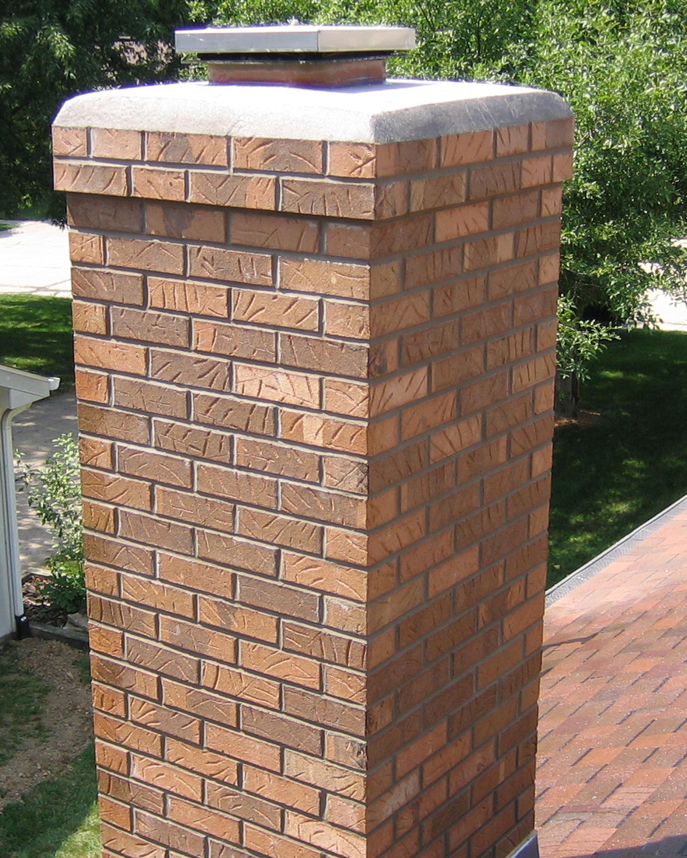 Chimney1 Call 260 637 7922 Fort Wayne Chimney Sweep